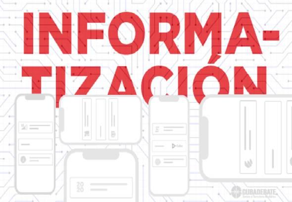 informatización