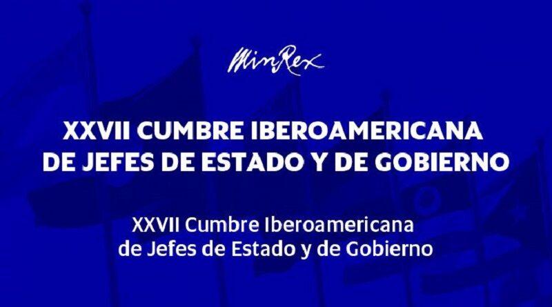 cumbre-iberoamericana-jefes-estado