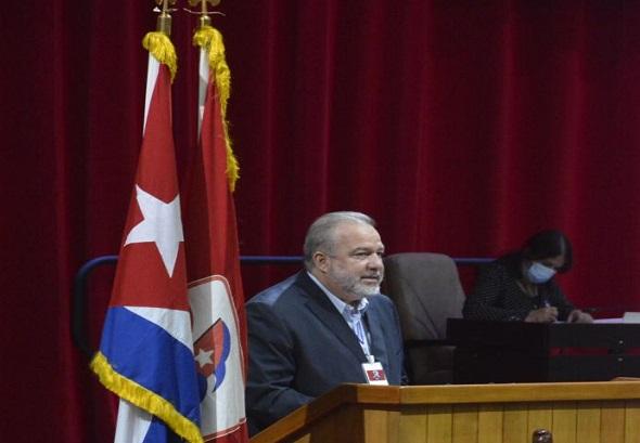 pcc congreso 9
