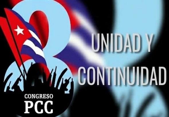 8-pcc-congreso-continuidad