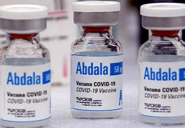 abdala-candidato-vacunal