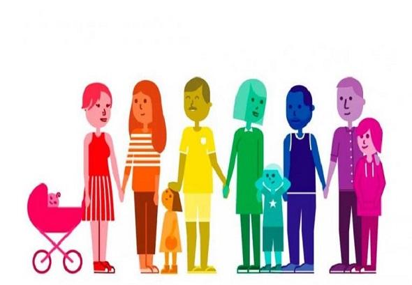 hablar-sobre-diversidad-en-familia