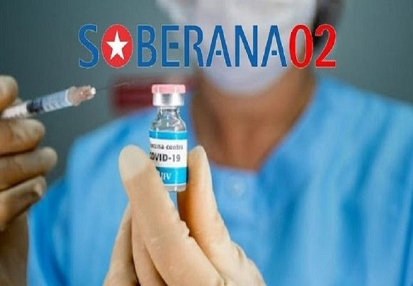 soberana02