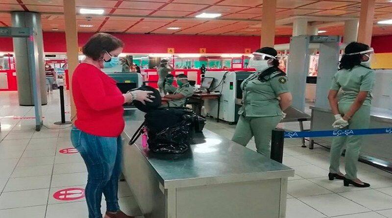 Aduana_Cuba_regulaciones