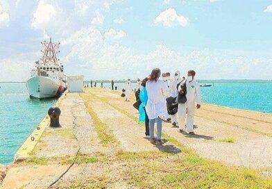 Cuba emigrantes eeuu