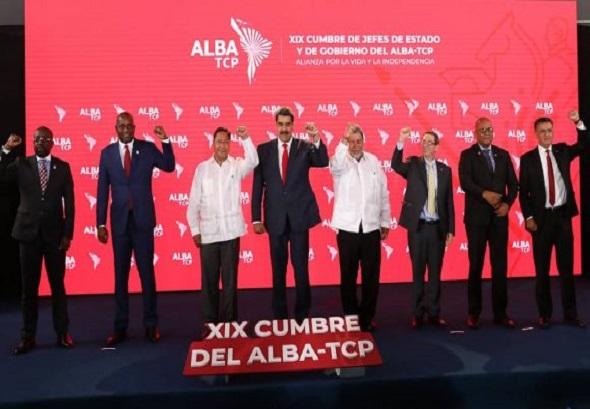 Cumbre-Alba-TCP-