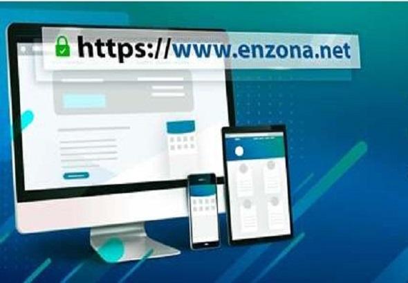 EnZona cuba