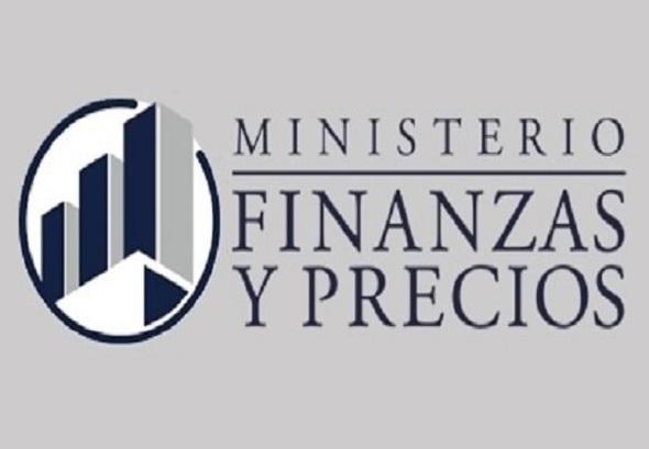 Ministerio-de-Finanzas-y-Precios