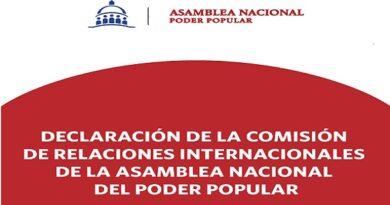 asamblea-nacional-cuba-declaracion