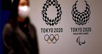 cuba en la olimpiada