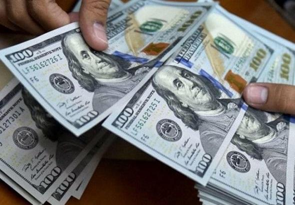 dolares-depositos efecivo
