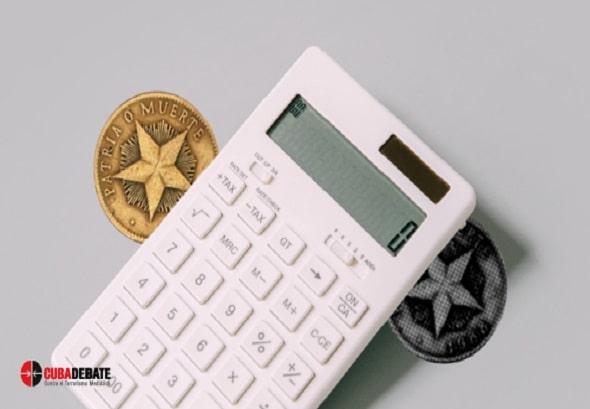 economia-presupuesto-cuba
