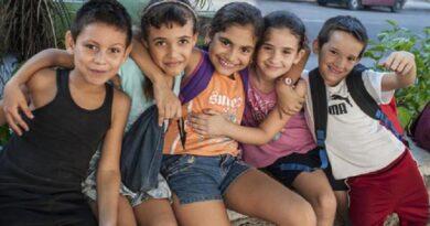 niños covid vacuna