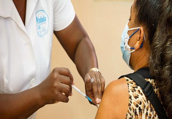 vacunacion cuba