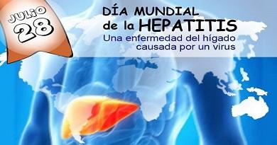 Dia-Mundial-de-la-Hepatitis-