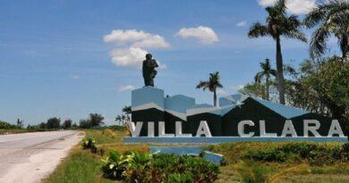 Villa-clara-cuba-