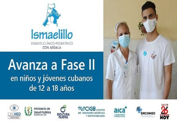 ismaelillo-abdala-fase2