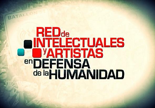 red_en_defensa_de_la_humanidad