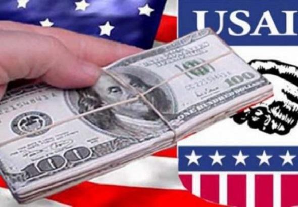 subversión-contra-Cuba-dinero-USAID-