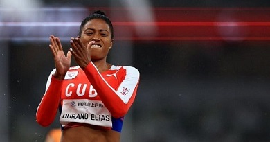Omara-Durand.-Paralympics-y