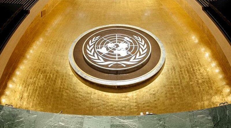asamblea-naciones-unidas
