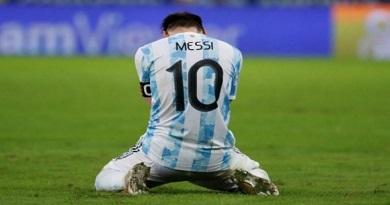 el-argentino-lionel-messi-se_
