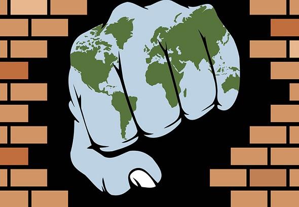 el-mundo-contra-el-bloqueo