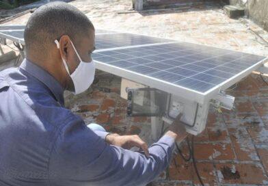 Ya hay cubanos que han invertido para tener energías renovables en casa