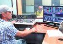 Técnicos de la Radio Cubana: De la magia del sonido al éter
