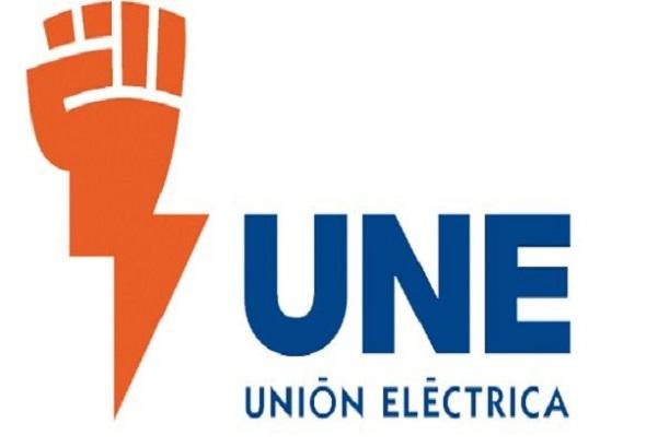 union-electrica